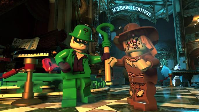 Lego DC 02.jpg