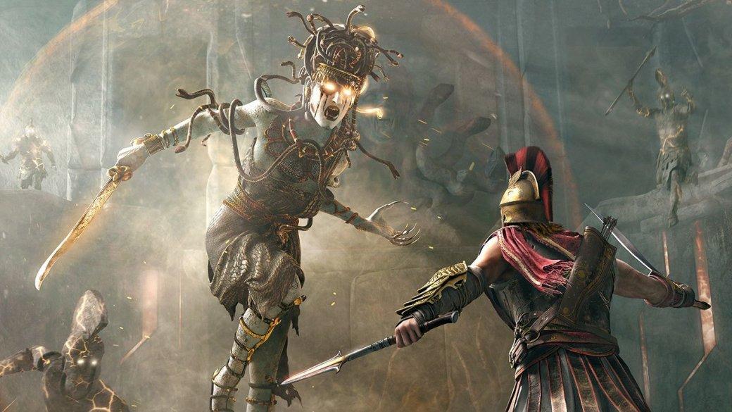 medusa-killed-me-stone-dead-in-assassins-creed-odyssey-games_zzsu.jpg