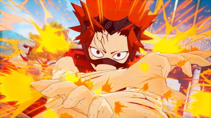 my-hero-ones-justice-eijiro.jpg