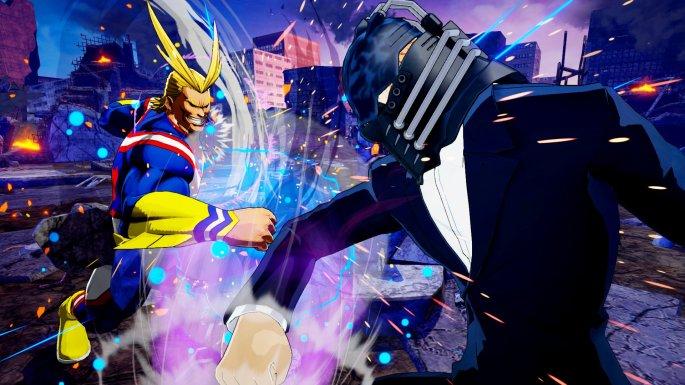 My-Hero-Ones-Justice_2018_08-06-18_002-noscale.jpg