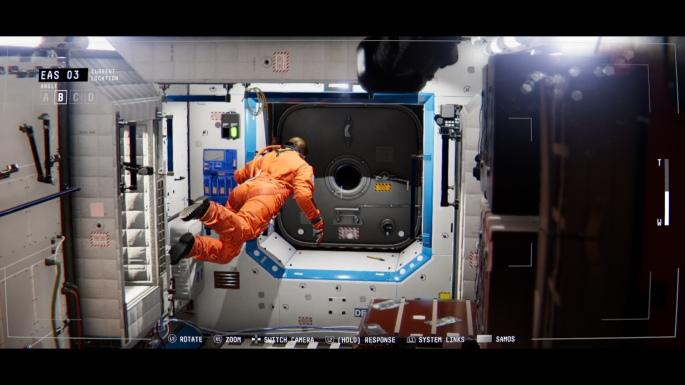 Observation - Screen 2.jpg