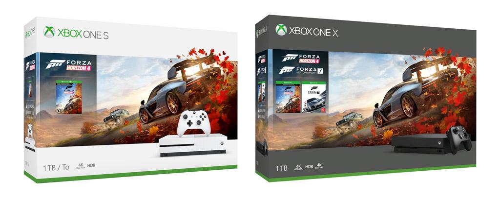 Packs-Forza-Horizon-4-Xbox-One.jpg