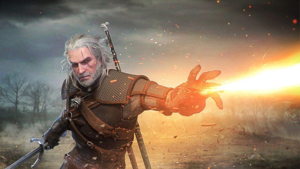 Soulcalibur-VI-Geralt-2060x1159.jpg