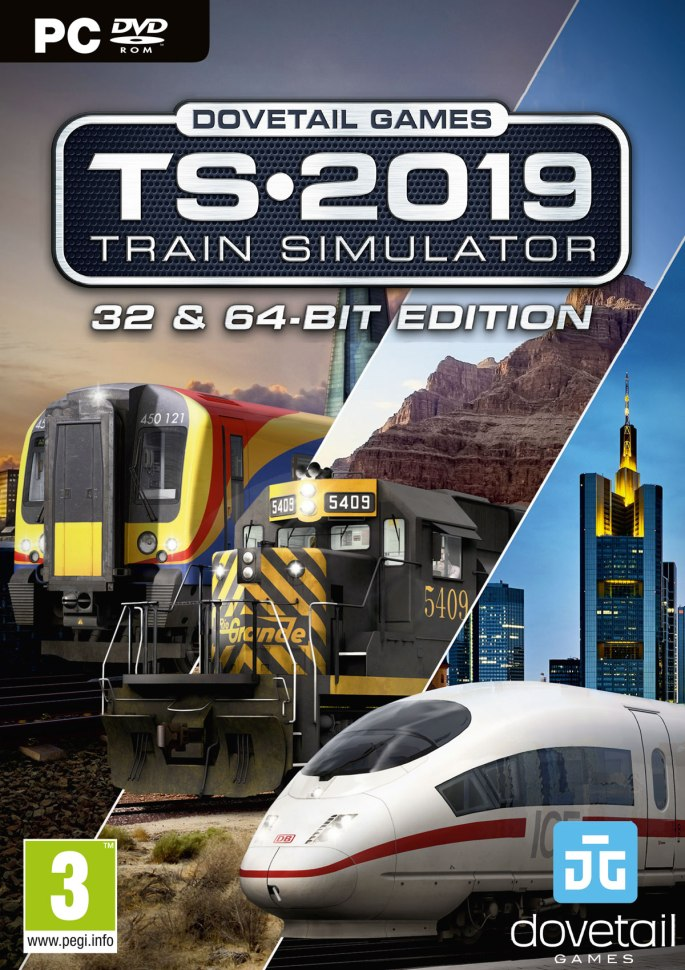 TS2019-Cover
