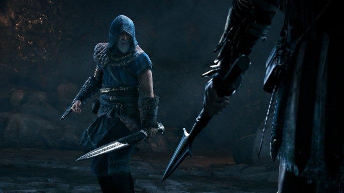 Assasins Creed Odyssey 01.jpg