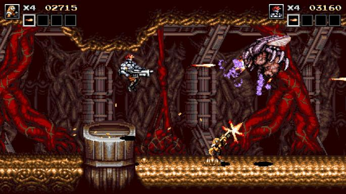 Blazing Chrome 01.jpg