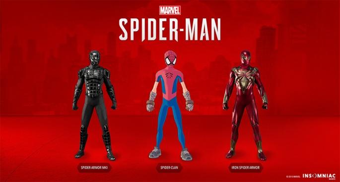 DLC 2 Trajes Spider Man.jpg