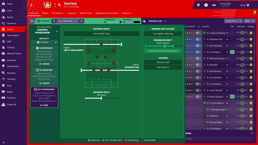 Football Manager 2019 02.jpg