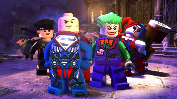 lego-dc-super-villains-gameplay-walkthrough-ign-live-e3-2018_c9gy