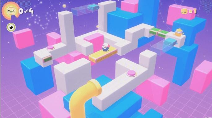 Melbits World screen.jpg