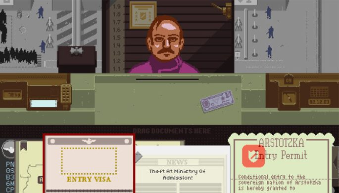 Papers, Please.jpg