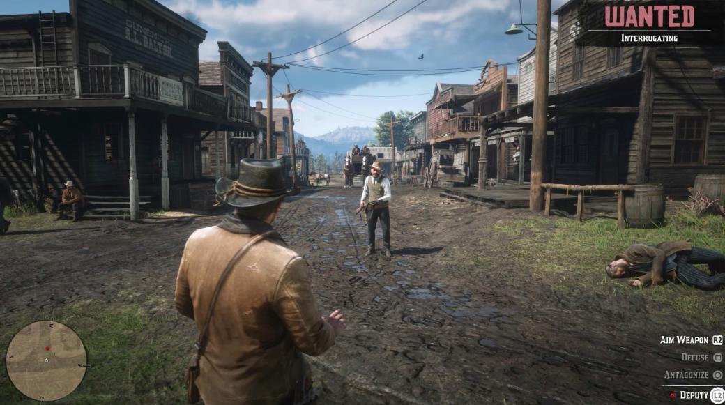 red-dead-redemption-2-gameplay