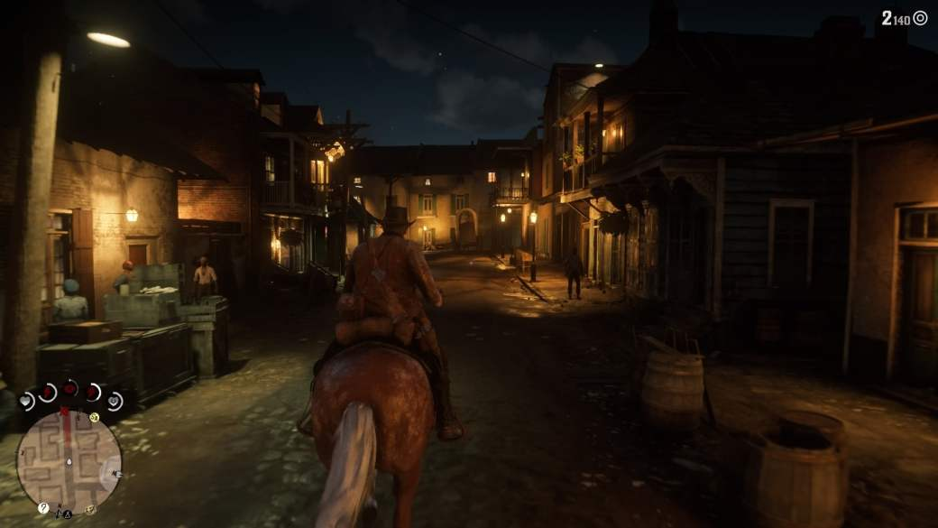 red-dead-redemption-2-review-29867-1920x1080