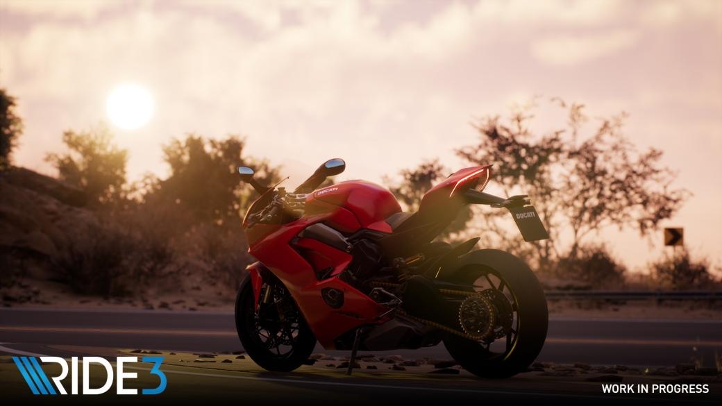 ride3-screen-3.jpg