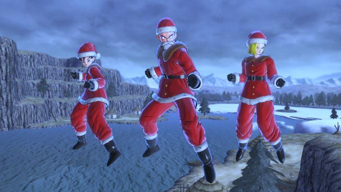 Santa_Outfit_1542797383.png