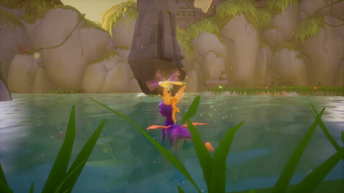 Spyro 04.jpg