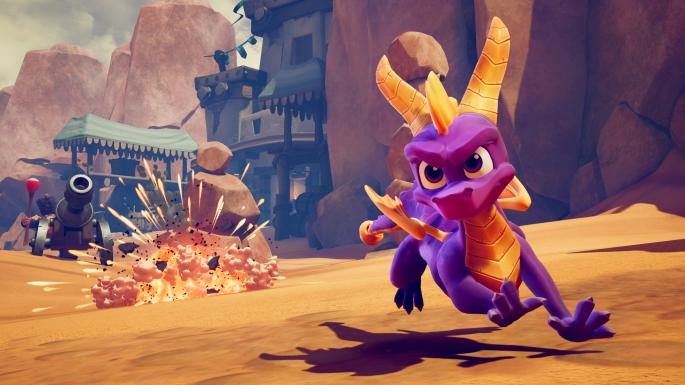 Spyro I.JPG