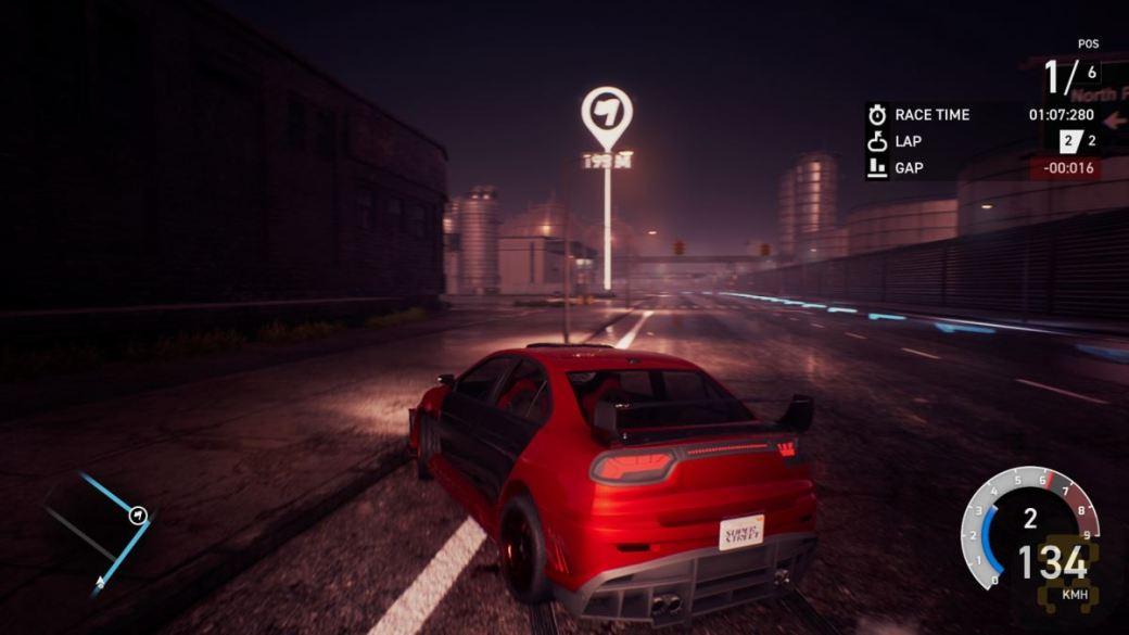 Super-Street-The-Game2.jpg