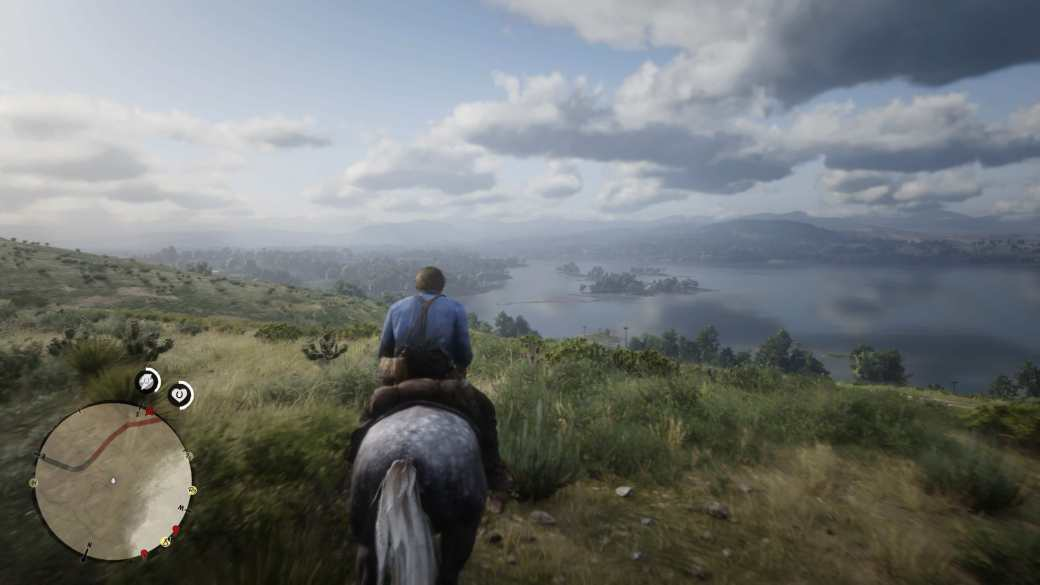 Red Dead Redemption 2_20181029221031