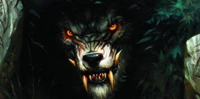 Werewolf the apocalypse 02.jpg