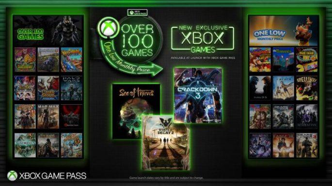 Xbox One 03.jpg