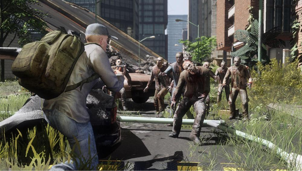 Xbox One 04.jpg