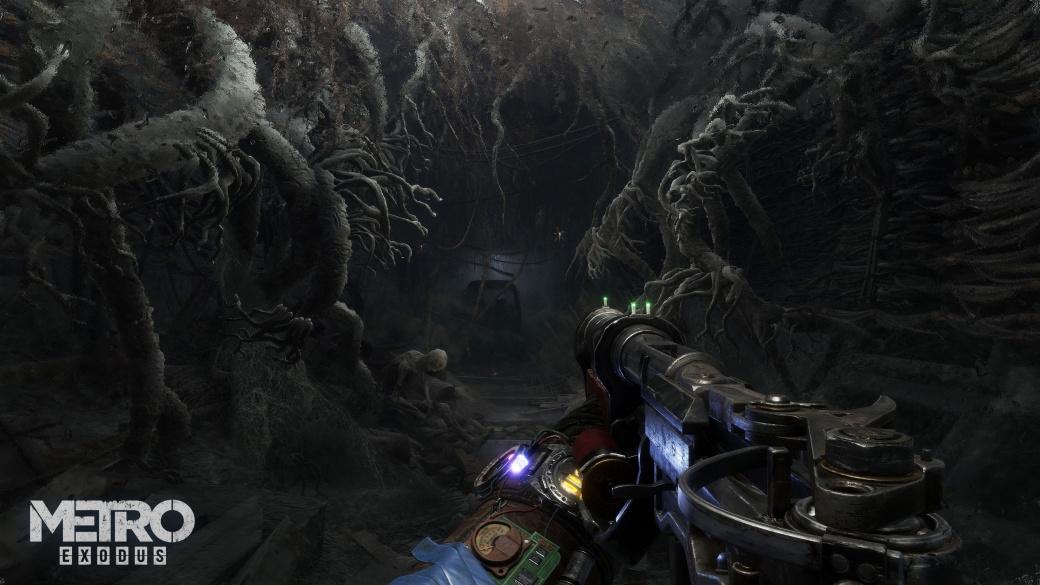 Metro Exodus 01.jpg