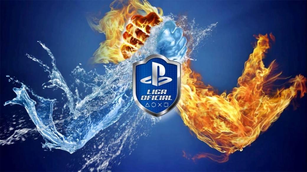 PlayStation_League.jpg