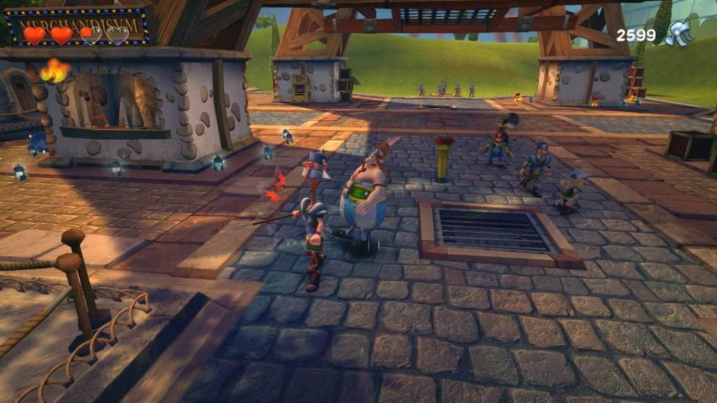 Asterix-y-Obelix-XXL2-Remaster-Screenshot-11.jpg