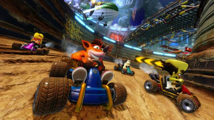 Crash Team Racing Nitro-Fueled 2.jpg