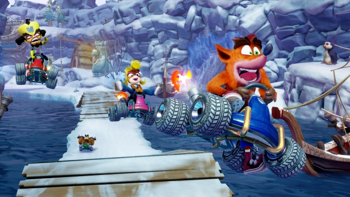 Crash Team Racing Nitro-Fueled I.jpg