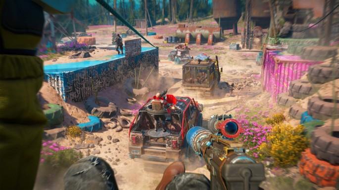 Far Cry New Dawn 01.jpg