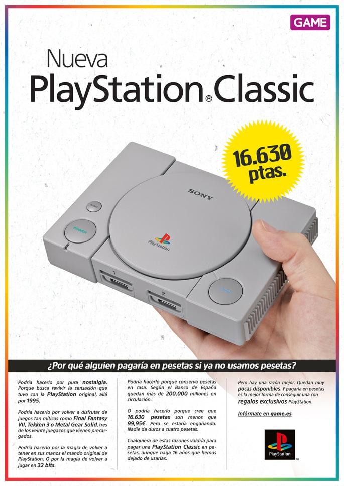 PS Classic en Pesetas.jpg