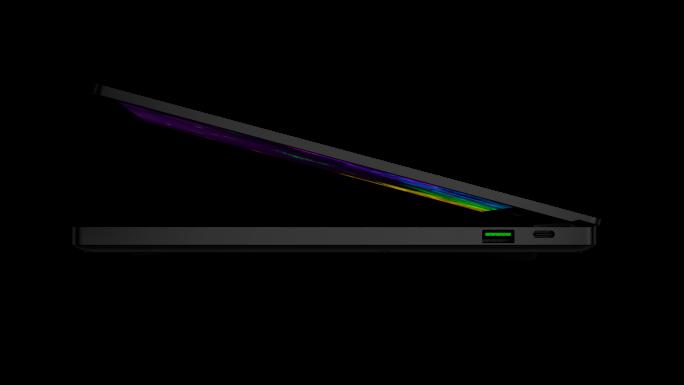 Razer Blade Stealth [2019] 4K Display - PNG (7).png