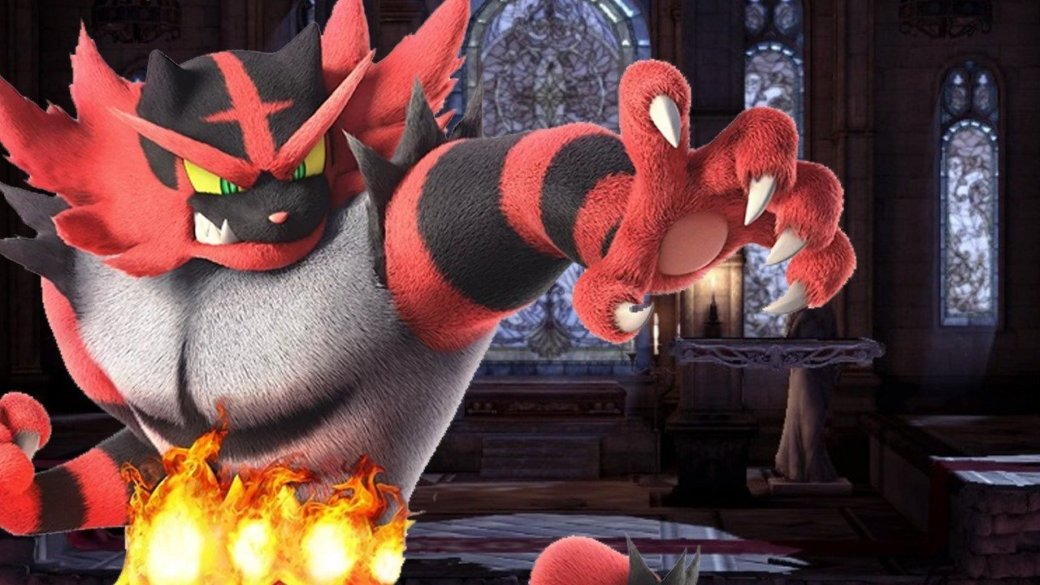 super-smash-bros-ultimate-8-player-smash-with-all-newcomers_smff.jpg