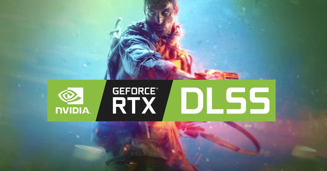 Battlefield-V-DLSS.jpg