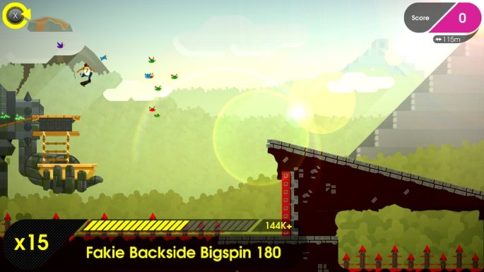 OlliOlli-Switch-Stance-Screenshot-6.jpg