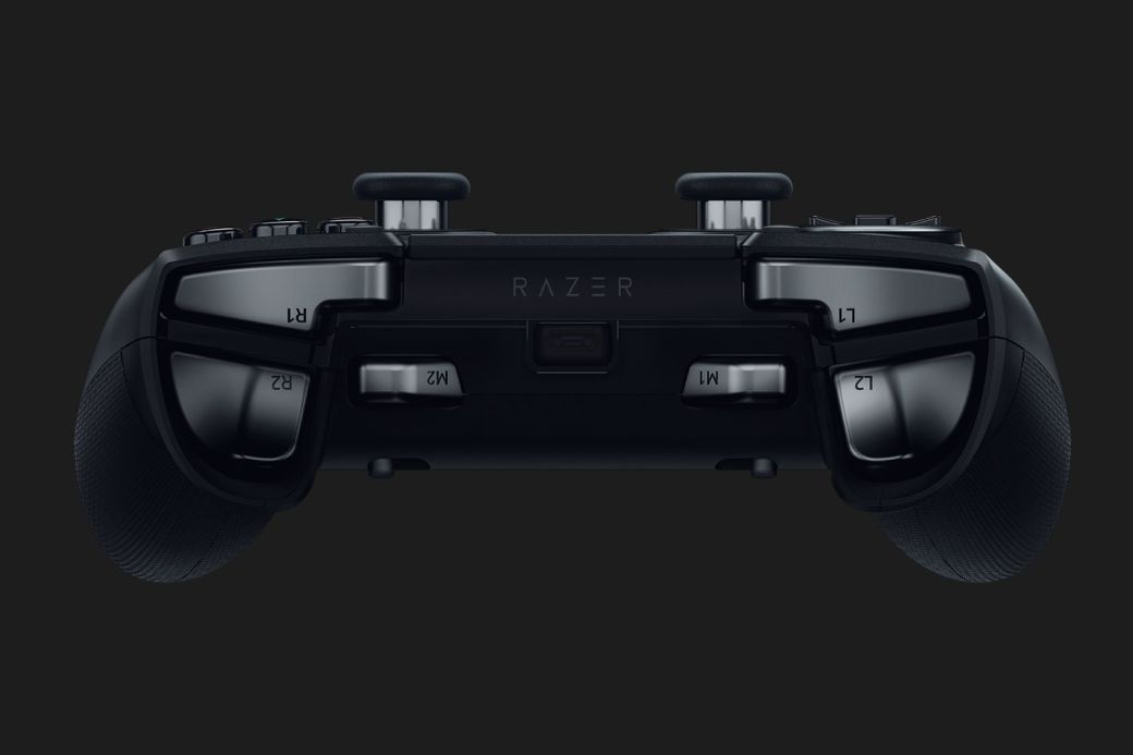 razer-raiju-ultimate-gallery03-gaming-controller.jpg