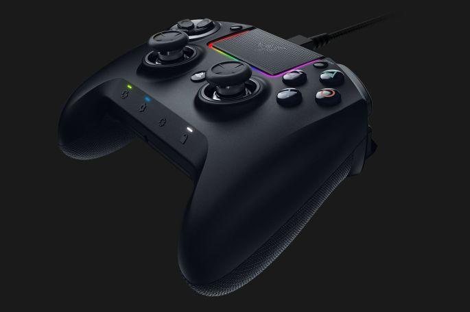razer-raiju-ultimate-gallery05-gaming-controller