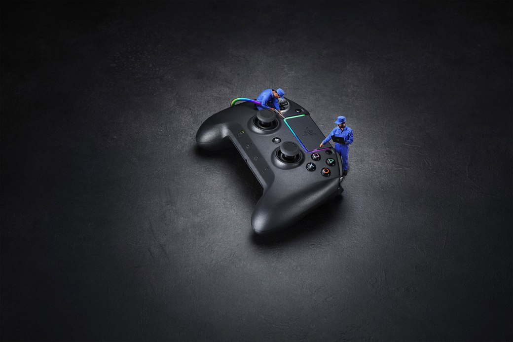 razer-raiju-ultimate-gallery08-gaming-controller.jpg