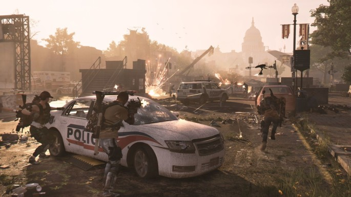The Division 2 01.jpg