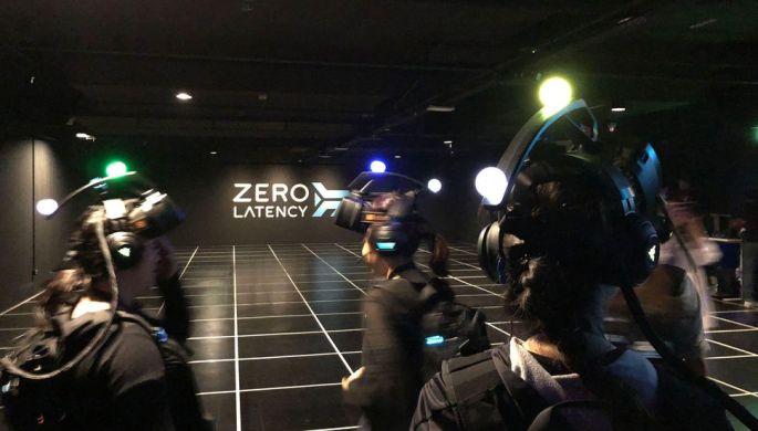 Zero Latency 01.jpg