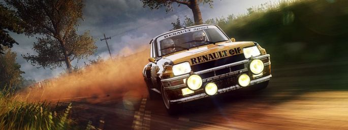 Durt Rally 2.0 01.jpg