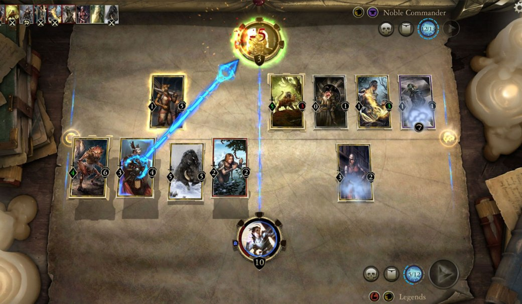 elder-scrolls-legends-reveals-new-expansion-isle-of-madness.jpg