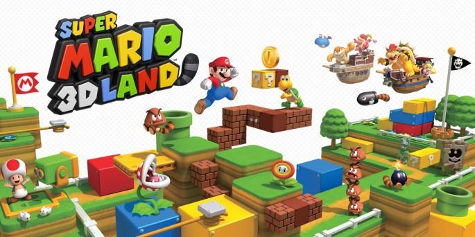 H2x1_3DS_SuperMario3DLand_image1600w.jpg