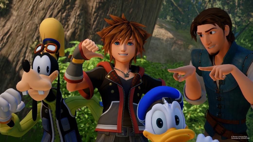 Kingdom-Hearts-III-14