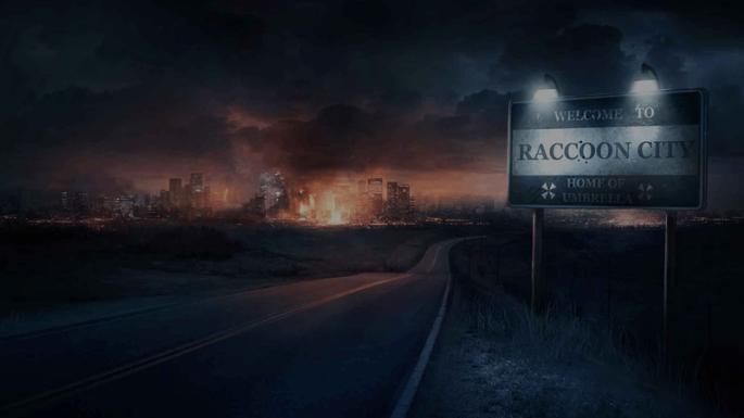 Resident Evil 2 01.png