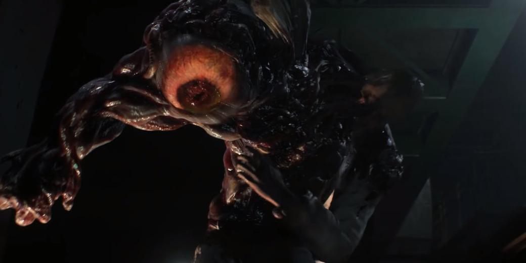 Resident Evil 2 05.jpg