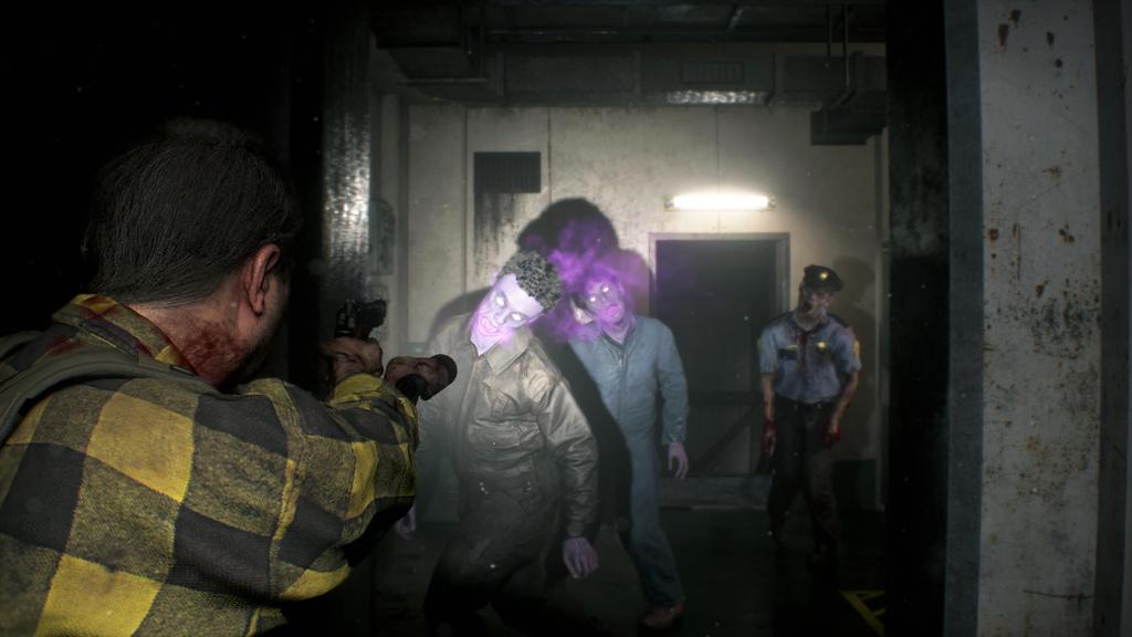Resident Evil 2 DLC 01.jpg