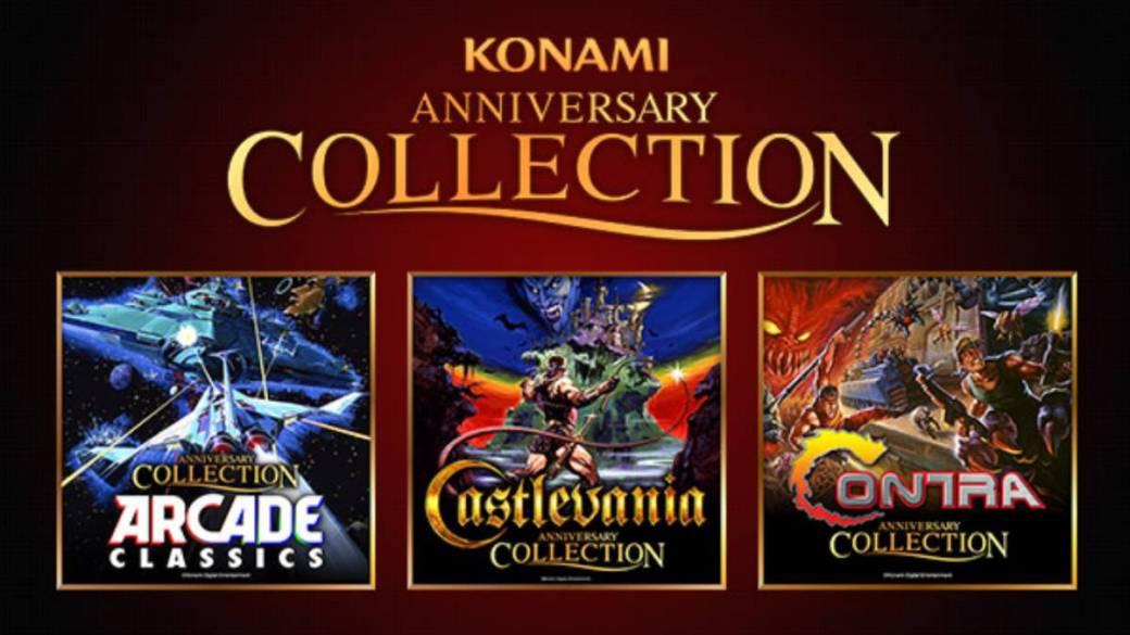 Konami 01.jpg